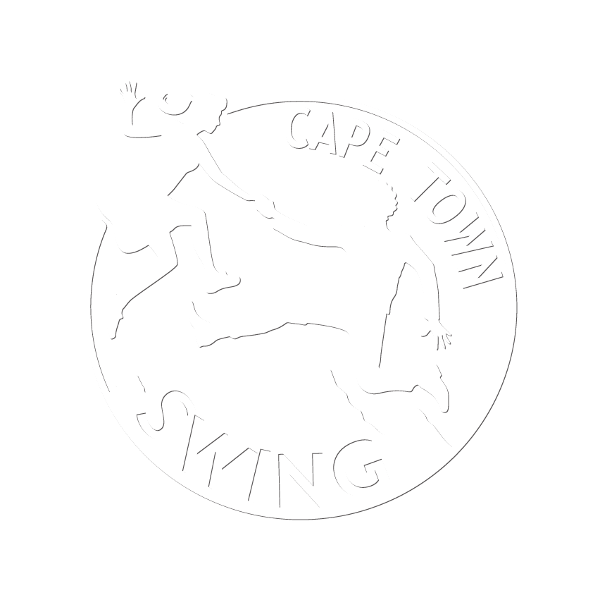Cape Town Swing
