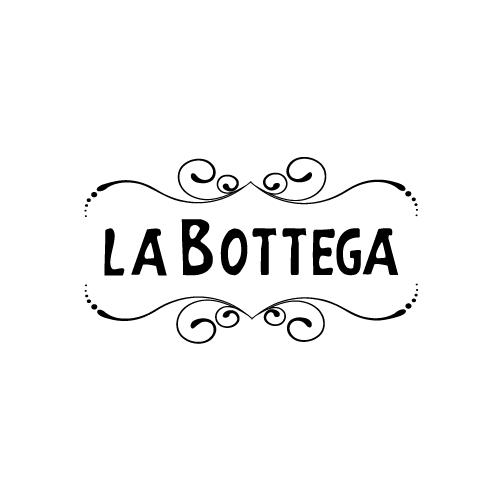 La Bottega Restaurant